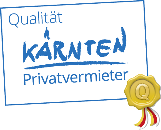 Logo Privat Vermieter